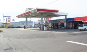 北海道支店