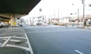 神奈川販売支店